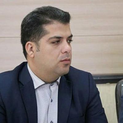 امیرخسروی: ۱۲ داور کرمانی در لیگهای مختلف کشور قضاوت و نظارت می کنند